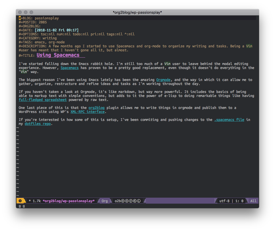 writing-blog-post-in-spacemacs.png